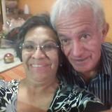 Hébergement chez Ma Esther à D.F, Mexico