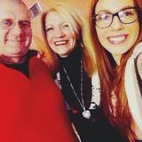 Homestay Host Family Cristina in Noto ((SR), Italy