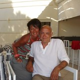 Host Family in Charente Maritime, Matha, France