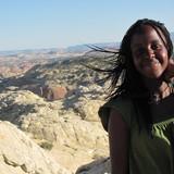 Homestay-Gastfamilie Jeanette in Karen, Nairobi, Kenya
