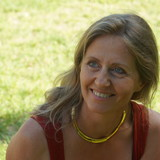 Homestay Host Family Agnes in Arcueil, France