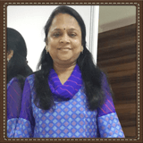 Homestay Host Family Kiran in Ahmedabad, India