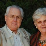 Familia anfitriona en Kilner Park, Pretoria, South Africa