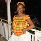 Alloggio homestay con MARIE in gosier, Guadeloupe