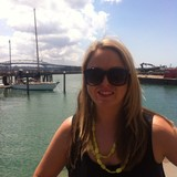 Homestay Host Family Hannah in Auckland, New Zealand
