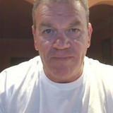 Homestay-Gastfamilie Craig in ,