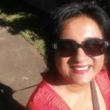 Homestay Host Family Shalini in Brisbane, Australia