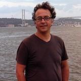 Homestay Host Family Aziz in İstanbul, Turkey