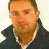 Homestay-Gastfamilie Claudio in ,