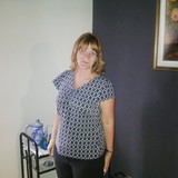 Homestay Host Family Susan in pinetown, South Africa