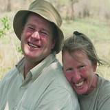 Famiglia a Drakensberg, Estcourt, South Africa