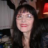 Alloggio homestay con Mary nn in Los Angeles, CA, United States