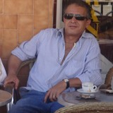 Host Family in Roches Noires, Casablanca, Morocco