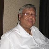 Host Family in Agra, AGRA, India