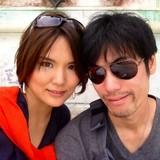 JapanTokyo的Tomo寄宿家庭