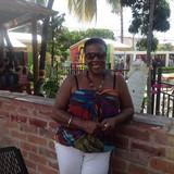 Família anfitriã em Runaway Bay, Runaway Bay, Jamaica
