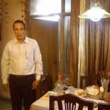 Família anfitriã em NEW DELHI, NEW DELHI, India
