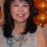 CanadaLaSalle的Yolanda  寄宿家庭