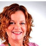 Homestay Host Family Debbie in Gold Coast, Australia