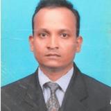 Homestay-Gastfamilie Sarath in ,