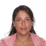 Chileviña del mar的Tatiana 寄宿家庭