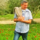 Homestay-Gastfamilie Avi in ashdod, Israel