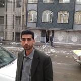 Alloggio homestay con MOUSA in najaf, Iraq