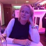 Homestay-Gastfamilie Michelle in Dublin, Ireland