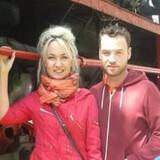 Homestay-Gastfamilie Gavin & Marta in Swords, Ireland