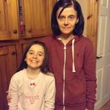 Homestay-Gastfamilie Margaret in Monaghan, Ireland