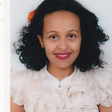Homestay Host Family Mahlet in Addis Ababs ROI, Ethiopia