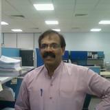 Alloggio homestay con Sreeghanlal in  Navi  Mumbai, India