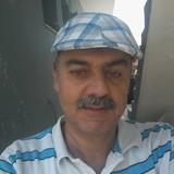 Host Family in Dağcılar Sitesi, Evet, Turkey