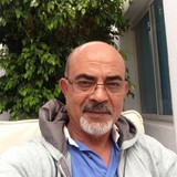 Alloggio homestay con Ridha in Cite El Gazela, Tunisia