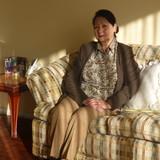 Familia anfitriona de Homestay Marta  en Quito, Ecuador