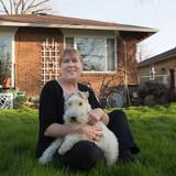 Homestay-Gastfamilie Hope in Toronto, Canada