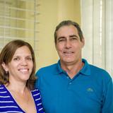 Homestay-Gastfamilie Graciela in Habana, Cuba