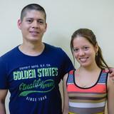 Homestay Host Family Aby Y Anisley in Havana, Cuba