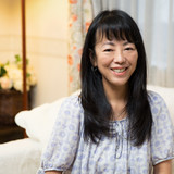 Alloggio homestay con Tomoko in Tokyo, Japan
