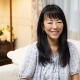 Familia anfitriona de Homestay Tomoko en Tokyo, Japan