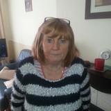 Alloggio homestay con Ena in Dublin, Ireland