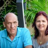 Famille d'accueil à Vedado, Havana, Cuba