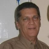 CubaPlaya de Miel, Baracoa的房主家庭