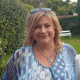 Homestay-Gastfamilie Sharon in ,