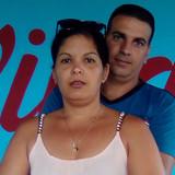 Gastfamilie in Viñales, Viñales, Cuba