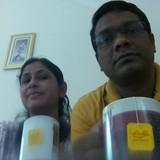 Sri LankaAnuradhapura的Wasantha寄宿家庭