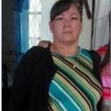 Costa RicaCedros的Maria Elena寄宿家庭