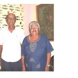 Famille d'accueil à Reparto América Latina Zona residencial, Camagüey, Cuba