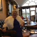 Homestay-Gastfamilie Ann  in Elphin, Ireland