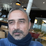 Homestay Host Family Yasar Okan in mugla / fethiye, Turkey